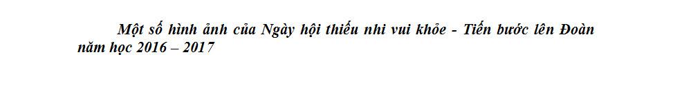 2017-05-05_081513