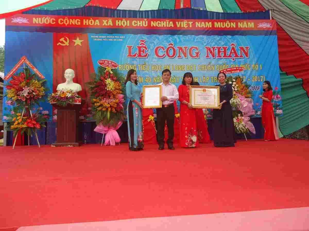 CONG NHAN