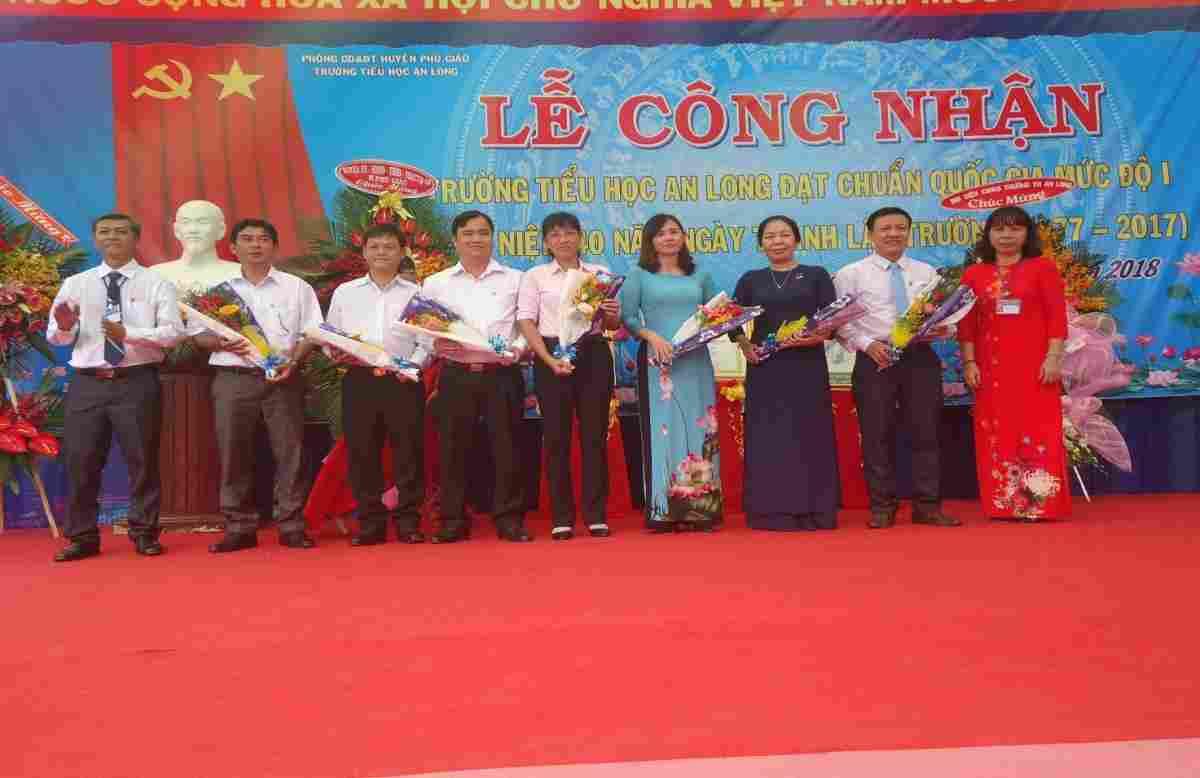 TANG HOA CCLD